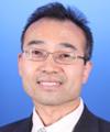 Thomas Tung, MD, ASPN President