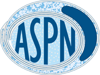 ASPN Website