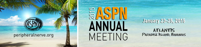 American Society for Peripheral Nerve