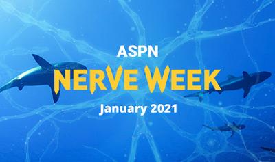 Nerve Week January 2021